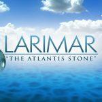 larimar-the-atlantis-stone